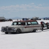 Bonneville Speed Week 2016 Friday213