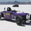 Bonneville Speed Week 2016 Friday214