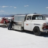 Bonneville Speed Week 2016 Friday215