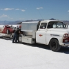 Bonneville Speed Week 2016 Friday216