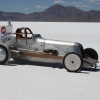 Bonneville Speed Week 2016 Friday217