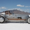 Bonneville Speed Week 2016 Friday218