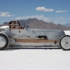 Bonneville Speed Week 2016 Friday219