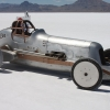 Bonneville Speed Week 2016 Friday220