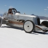 Bonneville Speed Week 2016 Friday221