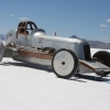 Bonneville Speed Week 2016 Friday222