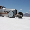 Bonneville Speed Week 2016 Friday223