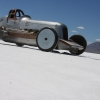 Bonneville Speed Week 2016 Friday224