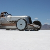 Bonneville Speed Week 2016 Friday225