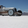 Bonneville Speed Week 2016 Friday226