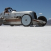 Bonneville Speed Week 2016 Friday227