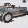 Bonneville Speed Week 2016 Friday228