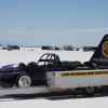 Bonneville Speed Week 2016 Friday239