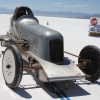 Bonneville Speed Week 2016 Friday240