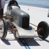 Bonneville Speed Week 2016 Friday241
