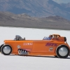 Bonneville Speed Week 2016 Friday251