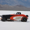 Bonneville Speed Week 2016 Friday252