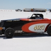 Bonneville Speed Week 2016 Friday253