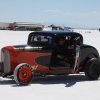Bonneville Speed Week 2016 Friday254