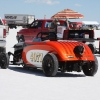 Bonneville Speed Week 2016 Friday256