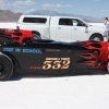 Bonneville Speed Week 2016 Friday259
