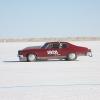 Bonneville Race Cars and Action _0081
