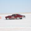 Bonneville Race Cars and Action _0082