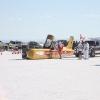 Bonneville Race Cars and Action _0083