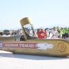 Bonneville Race Cars and Action _0084
