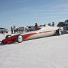 Bonneville Race Cars and Action _0085