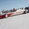 Bonneville Race Cars and Action _0086