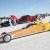 Bonneville Race Cars and Action _0087