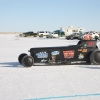 Bonneville Race Cars and Action _0088
