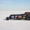 Bonneville Race Cars and Action _0089