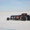 Bonneville Race Cars and Action _0091
