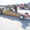 Bonneville Race Cars and Action _0094