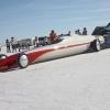 Bonneville Race Cars and Action _0095