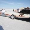 Bonneville Race Cars and Action _0096