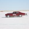 Bonneville Race Cars and Action _0099