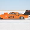 Bonneville Race Cars and Action _0101