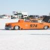 Bonneville Race Cars and Action _0102