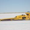 Bonneville Race Cars and Action _0105
