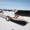 Bonneville Race Cars and Action _0106