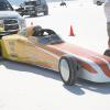 Bonneville Race Cars and Action _0107