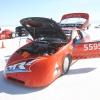 Bonneville Race Cars and Action _0109