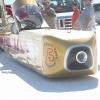Bonneville Race Cars and Action _0111
