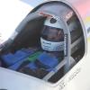 Bonneville Race Cars and Action _0112