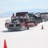 Bonneville Race Cars and Action _0113