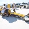 Bonneville Race Cars and Action _0114