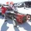 Bonneville Race Cars and Action _0115